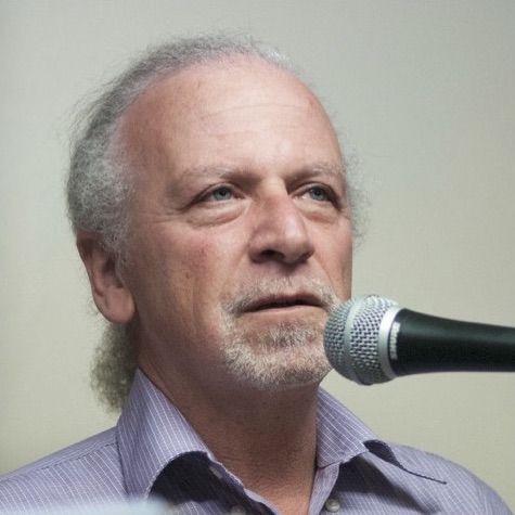 Анатолий Литманович